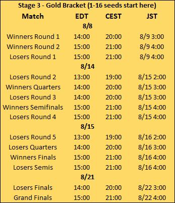 schedule-5.png