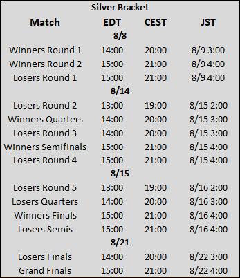 schedule-4.png
