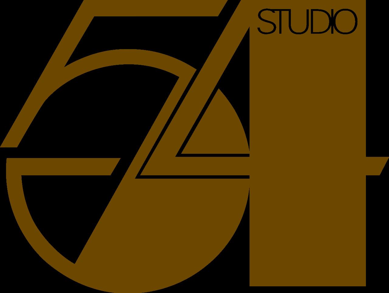 46-460973_1200px-studio-54-logo-original