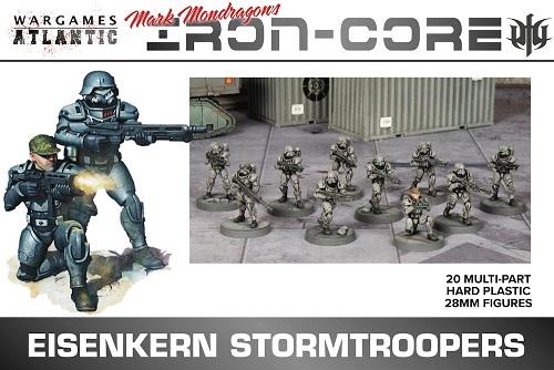 Eisenkern_Box_Cover_Website.jpg