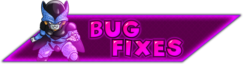 bug_fixes.png