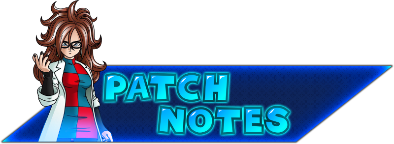patch_notes.png