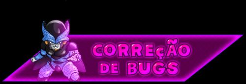 BugFixesPR.png