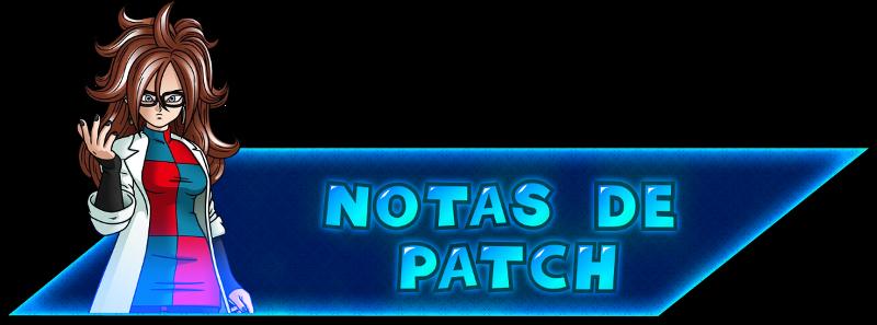 patchNotesPR.png
