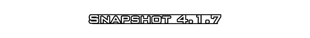 main_post_-_downloads_-_snapshot_4-1-7.png