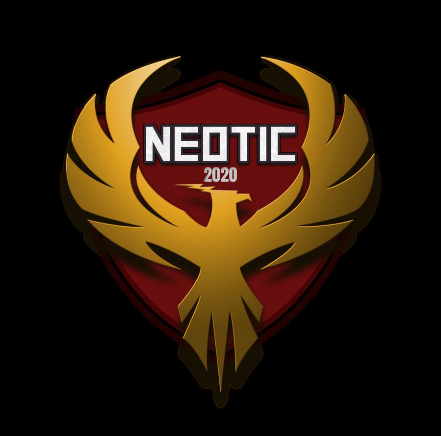 Neotic