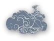 https://cdn.discordapp.com/attachments/743121347219161199/842099135414665297/finbbcodecdixhuit.png