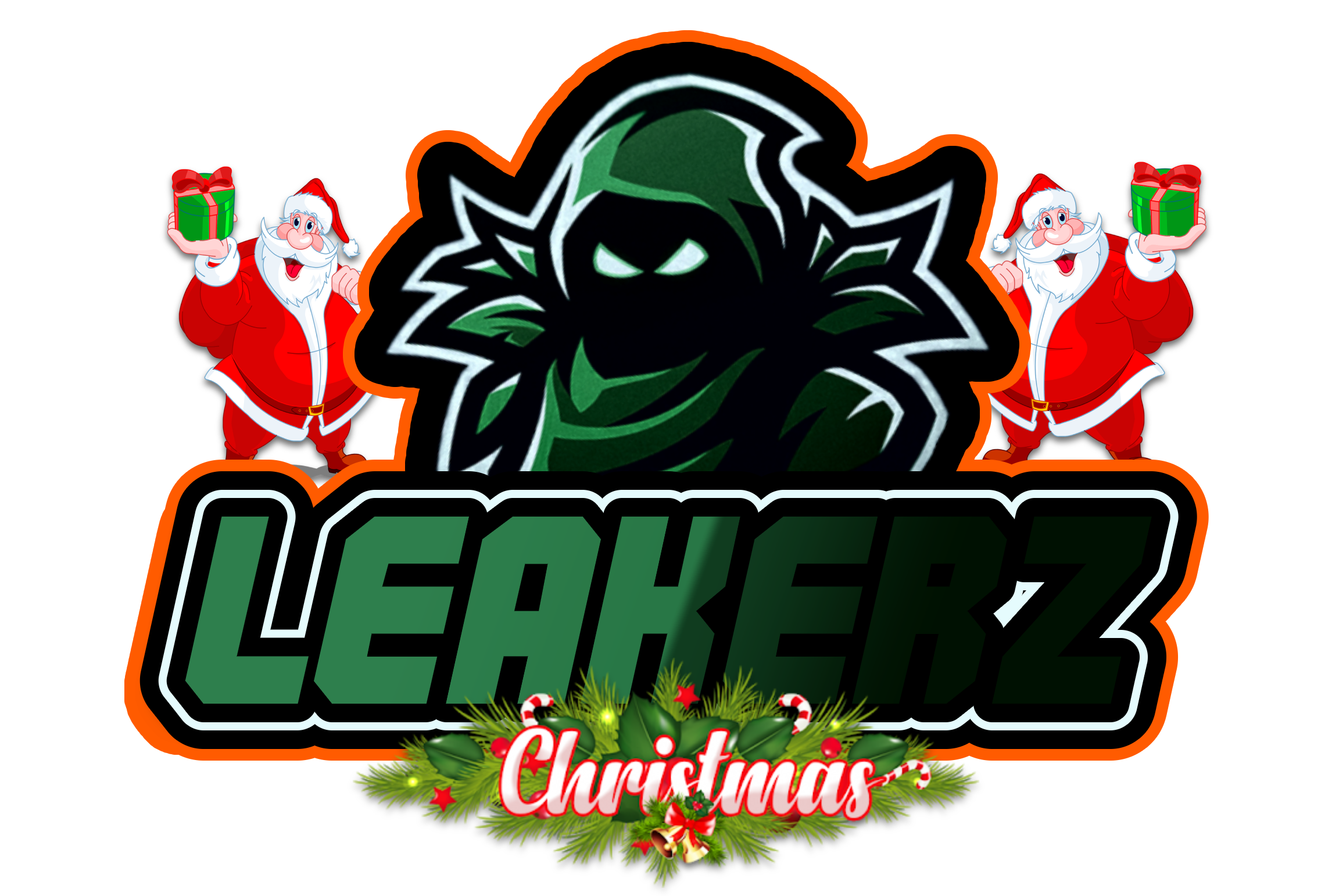 Leakerz Organization - Leaking Platform