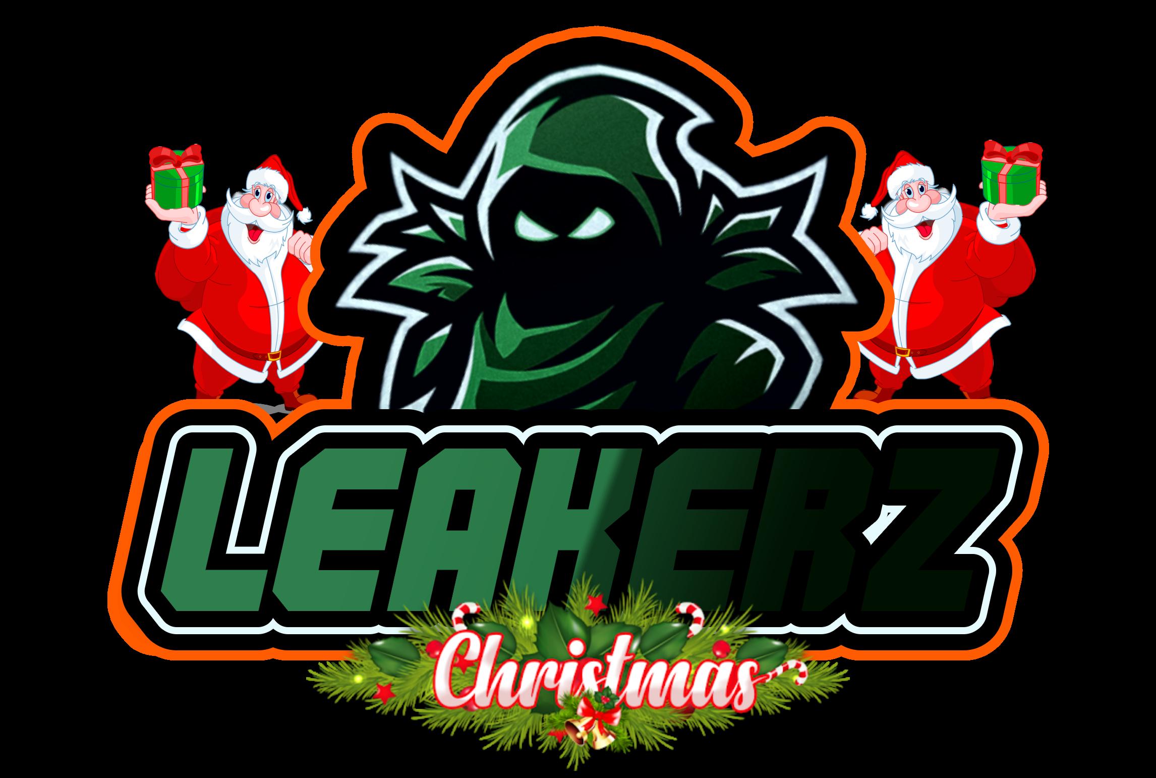 Leakerz Organization - Leaking Platform