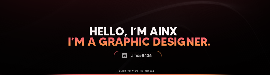 [Image: AINX_SIGNATURE_2021.png]