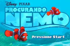 finding_nemo_br_1617201660637