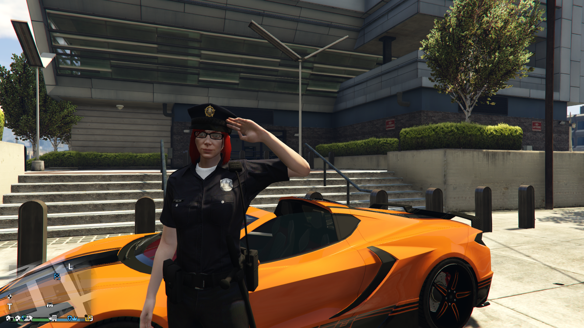 Grand_Theft_Auto_V_20200820140237.png