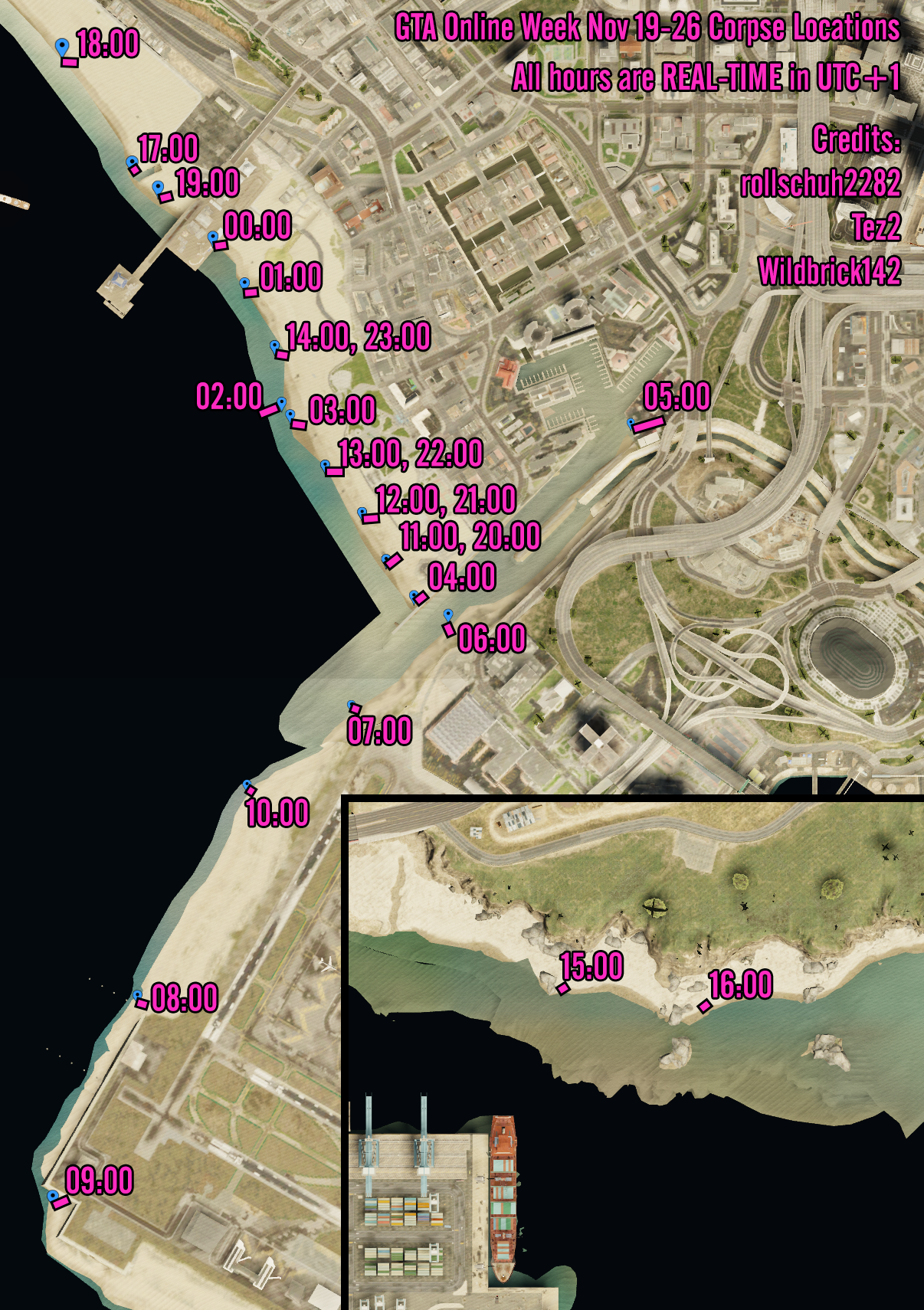 gtaocorpsespawns.png