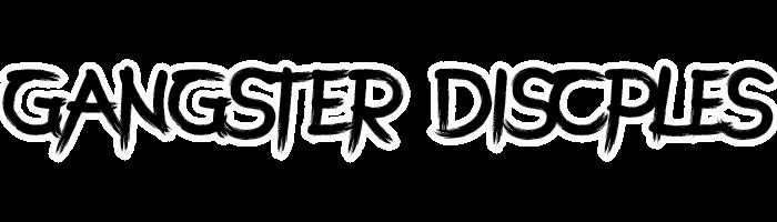 gangsterdisclipestext_1.png