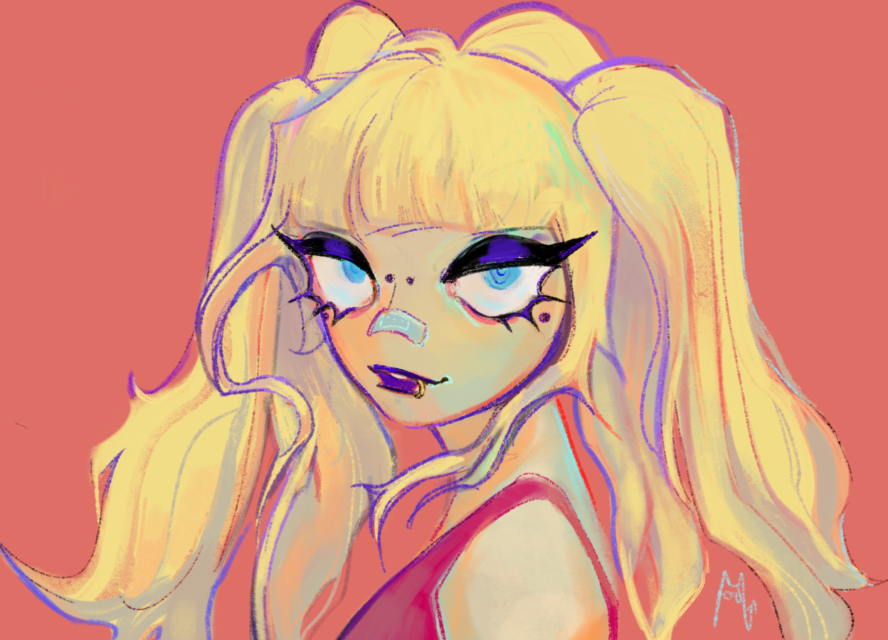 junko.png