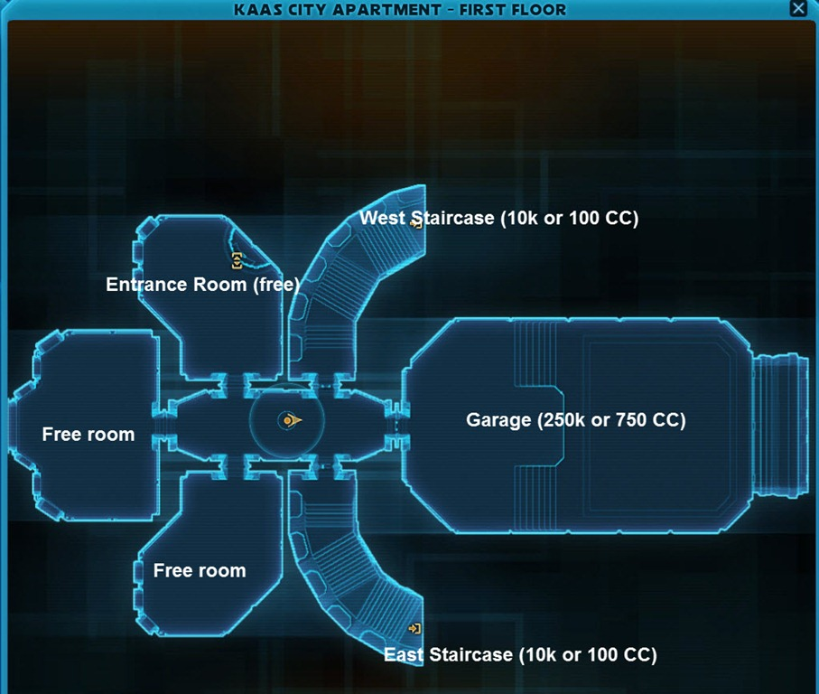 swtor-galactic-strongholds-kaas-city-apartment-first-floor1.png