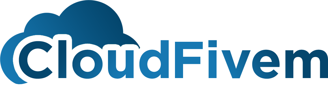 CloudFivem - Türk Fivem Topluluk Forumu