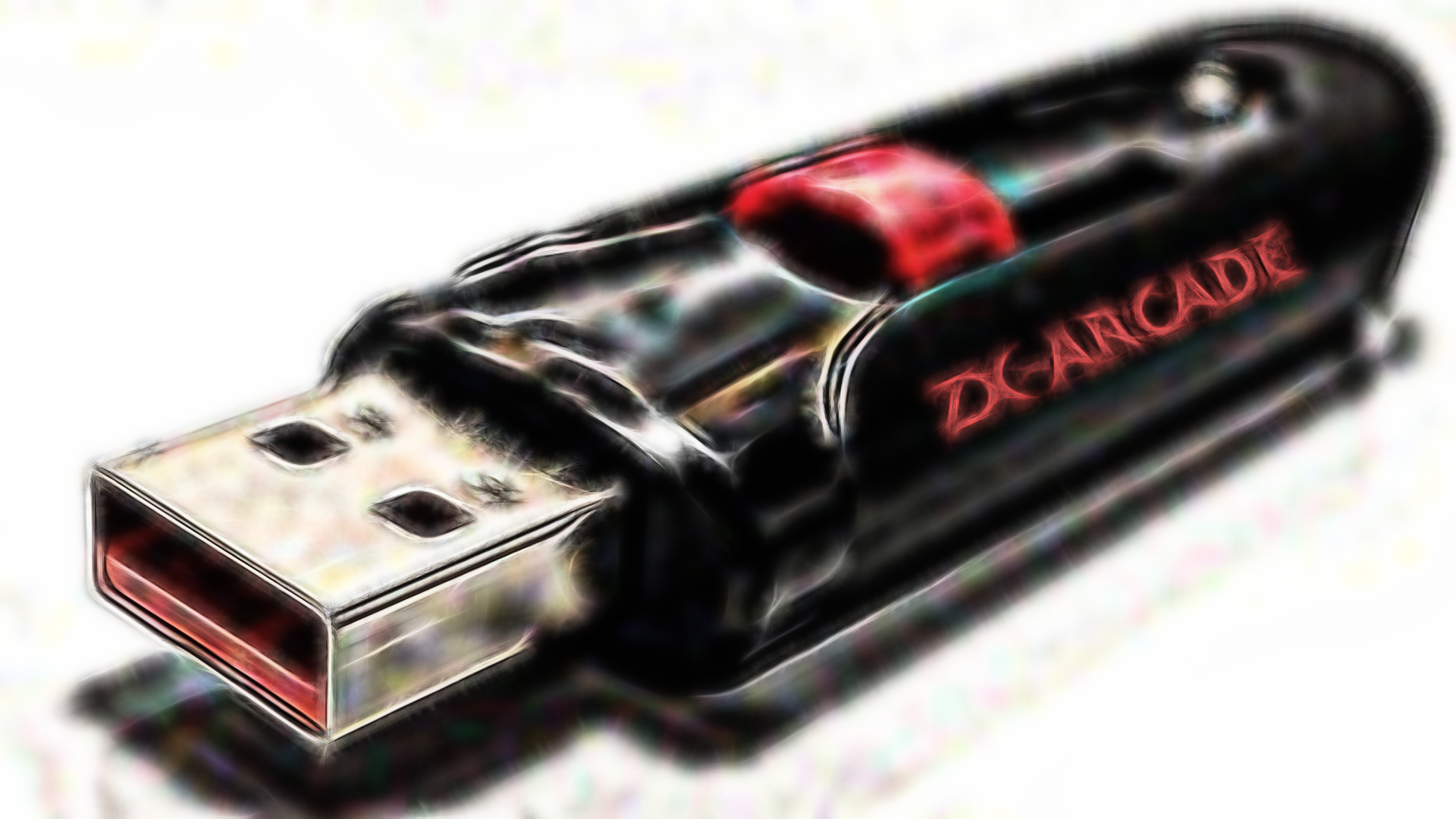 [Image: ZX-Arcade_USB_concept_none_tagged.png]