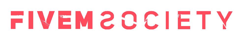 FivemSociety | Bir Fivem Forumundan Daha Fazlası