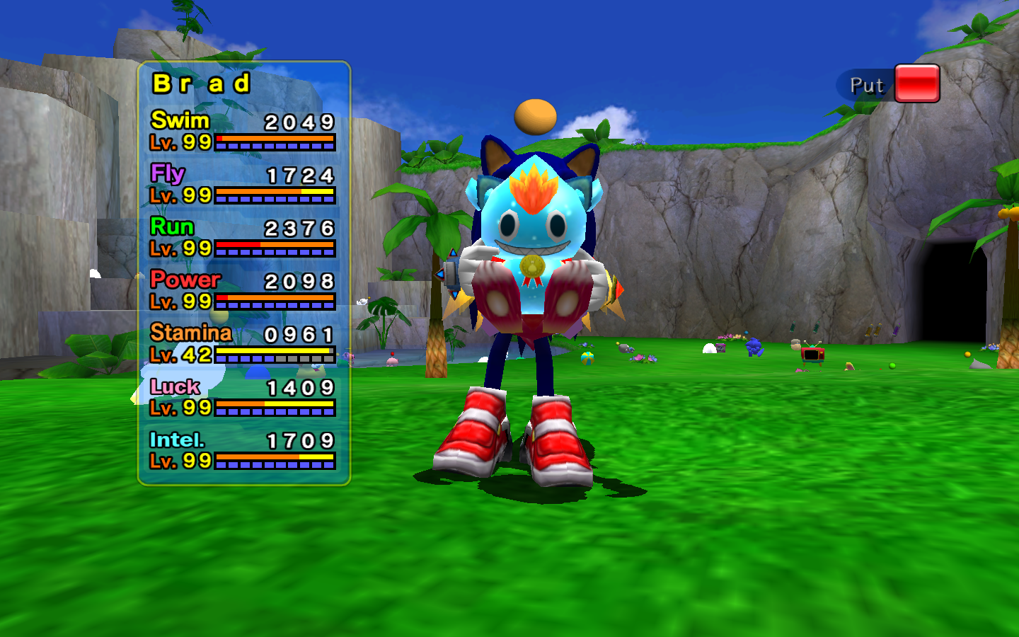 SONIC_ADVENTURE_2_2021._02._09._21_49_15.png