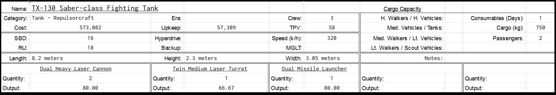 [Image: TX-130_Saber-class.png]