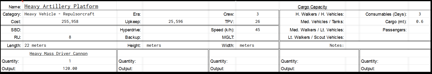 [Image: Heavy_Artillery_Platform.png]