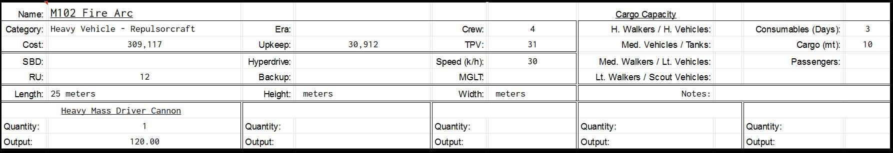 [Image: M102.png]