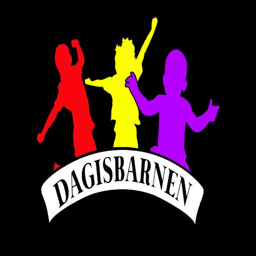 DagisBarnen