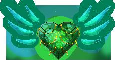 EmeraldHeart.png