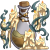 Potion_by_Phenri_135667.png