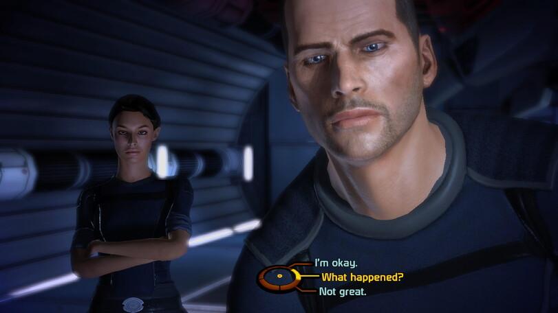 Mass-Effect-Legendary-Edition-D0B6D0BED0