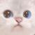 :wholesomecat: