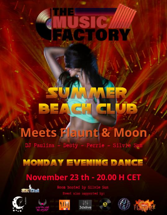 Summer_Beach_Club_meets_Flaunt_and_Moon_
