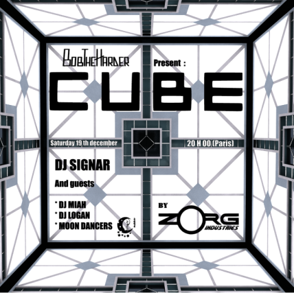 fly_CUBE-1.png
