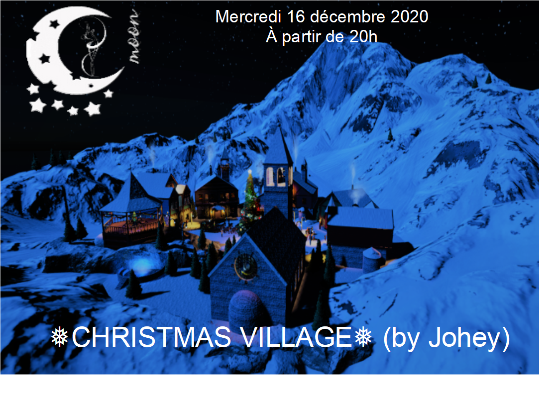 Village_de_noel.png