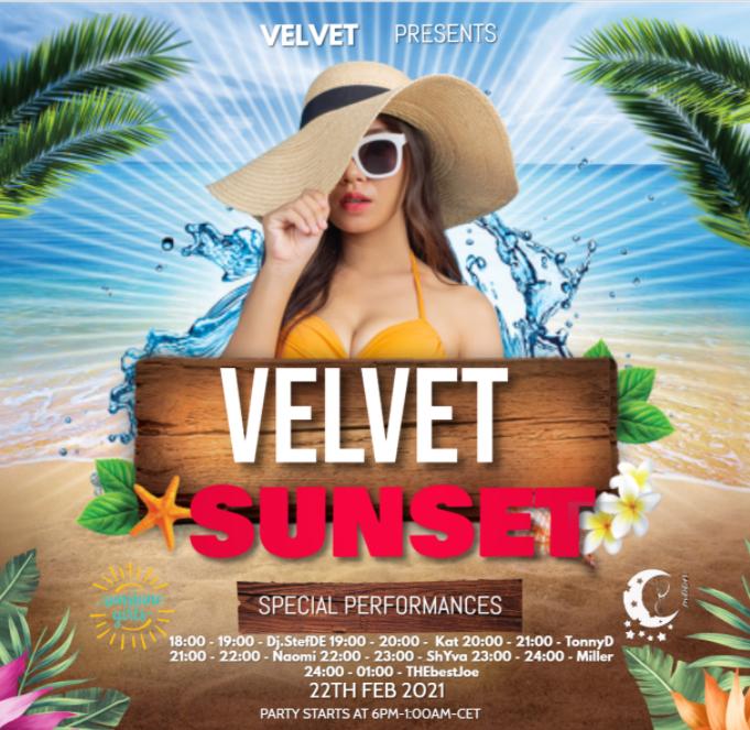 210222_Velvet_Sunset.png