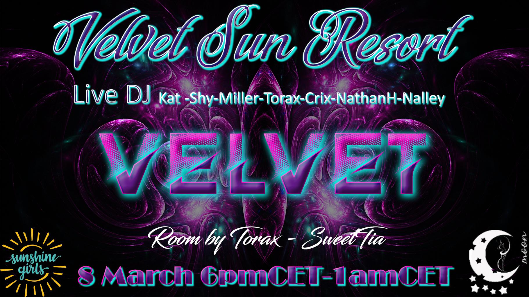 210308_velvet_sun_resort.jpg