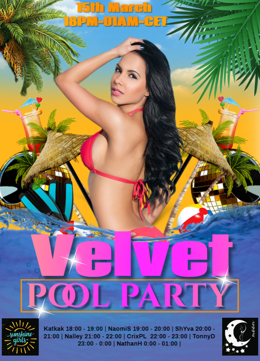 210316_Velvet_Pool_Party.png