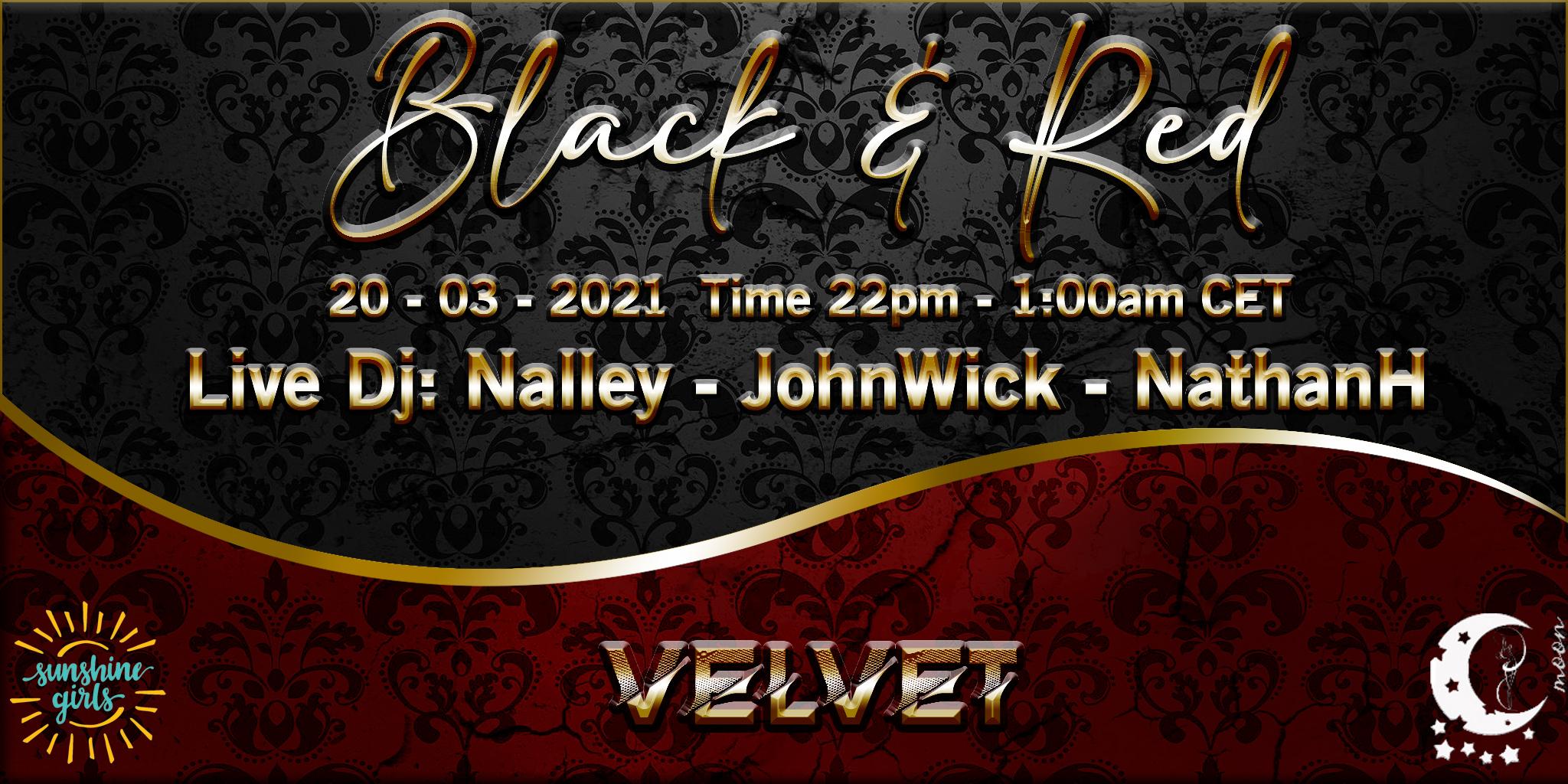 210320_logo_Black__Red.jpg