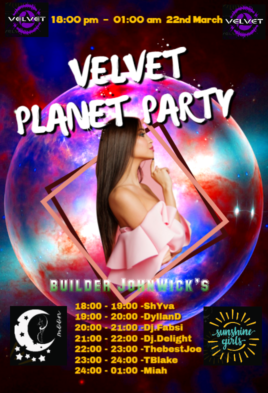 210322_Planet_Vevet.png