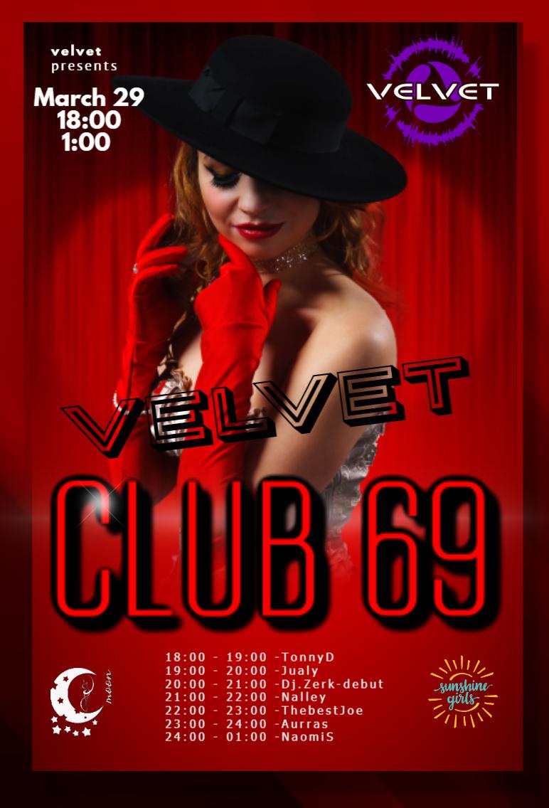210327_Velvet_club_69.png