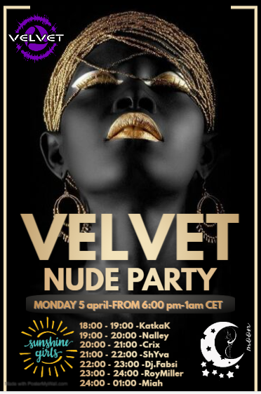 210405_Velvte_Nude_Party.png
