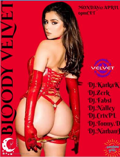 210412_Bloody_Velvet.png