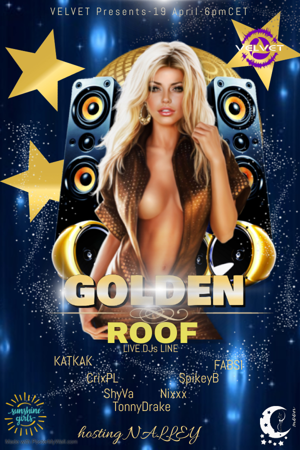 210419_The_Golden_Party.jpg