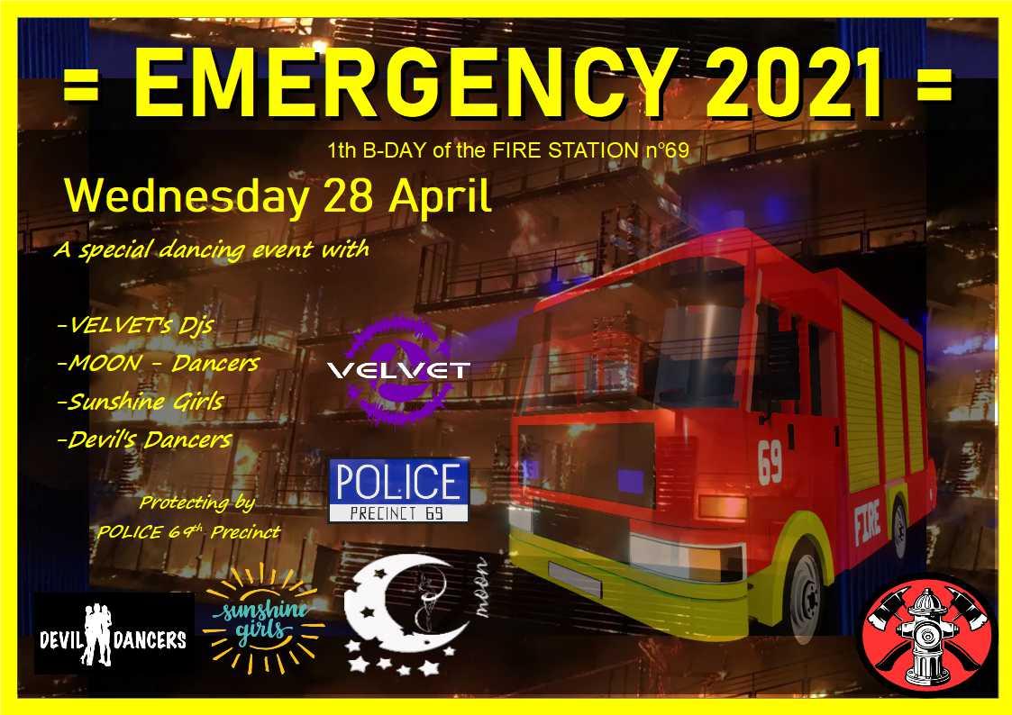 EMERGENCY_2021_Flyer_provisoire.jpg