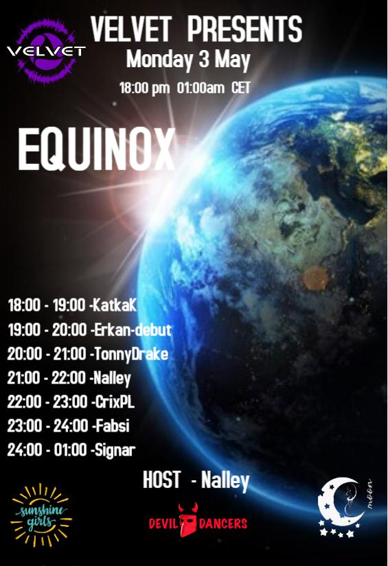 210503_equinox_big.png