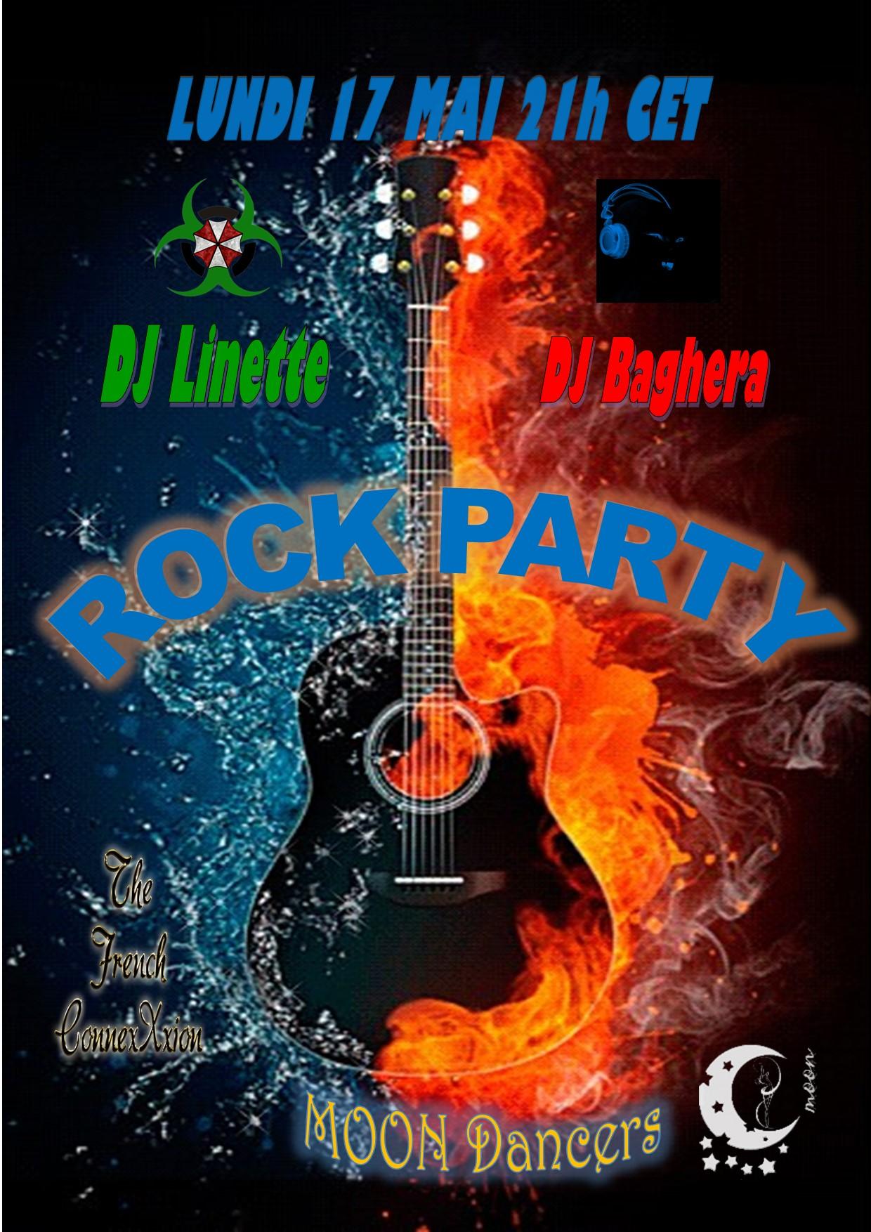 210517_Soiree_Rock_Party.jpg