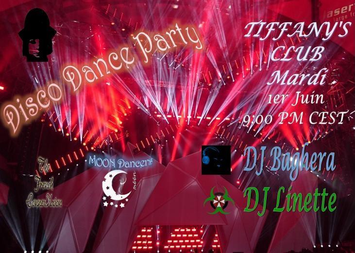 210601_Disco_Dance_Party.jpg