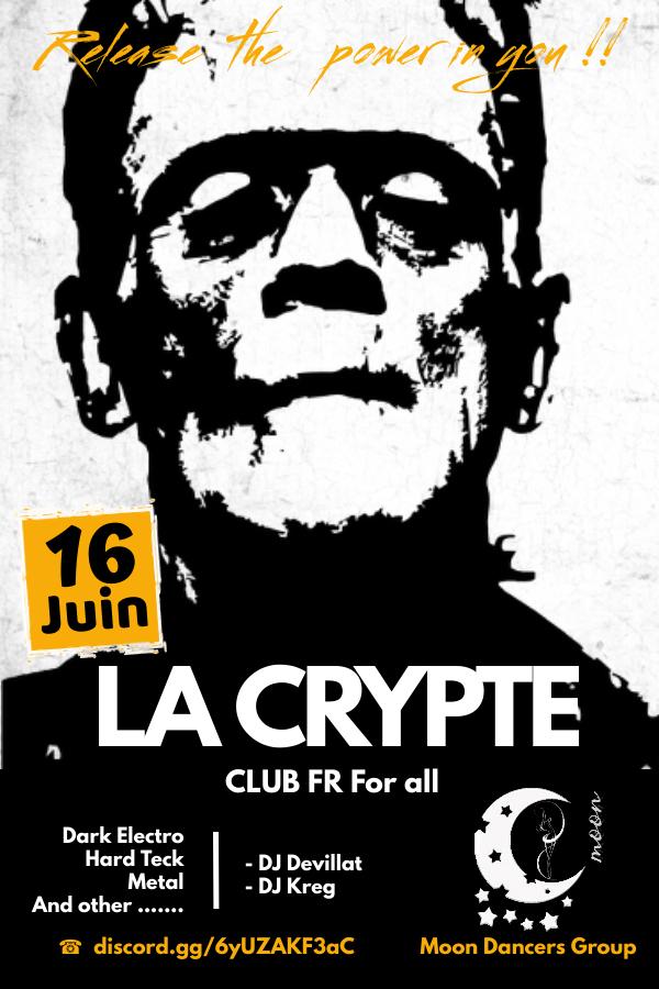 210616_La_Crypte.jpg