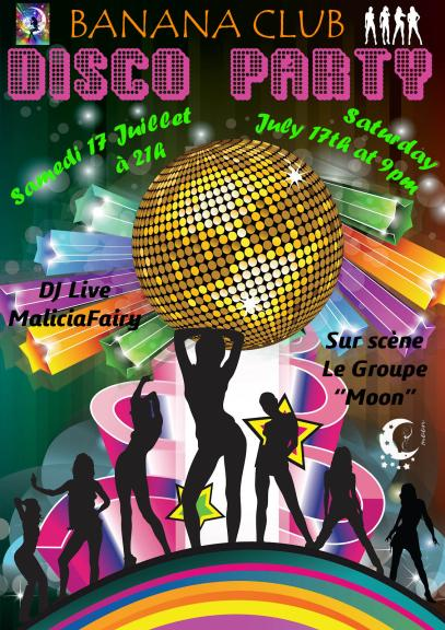 210717_Disco_Party_17-07-2021.jpg